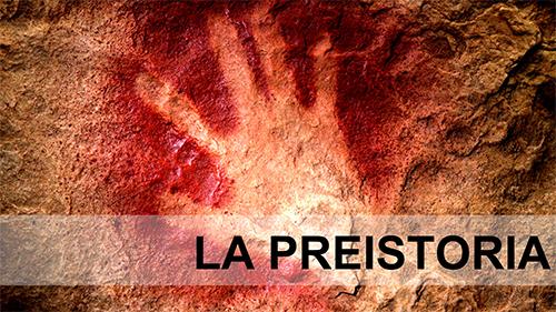 1-1-la-preistoria