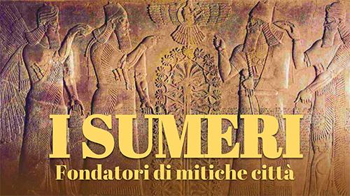 1-2-1-sumeri