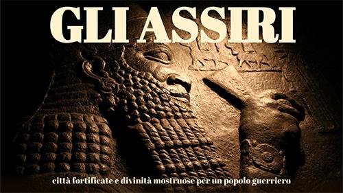 1-2-3-Assiri