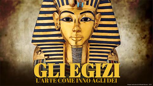 1-2-4-egizi