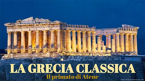 1-3-3-grecia-classica