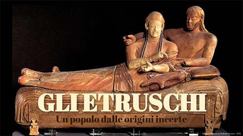 1-4-1-etruschi