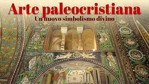 2-1-2-arte-paleocristiana