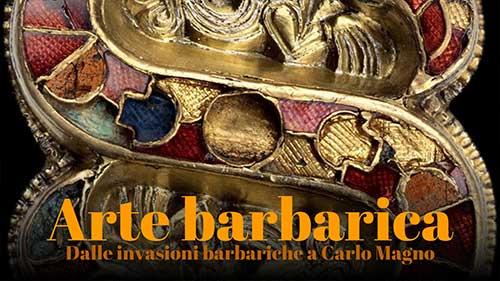 2-1-4-arte-barbarica