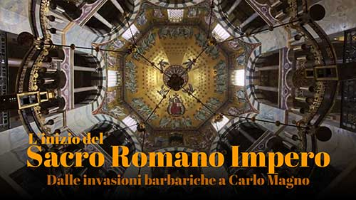 2-1-5-sacro-romano-impero