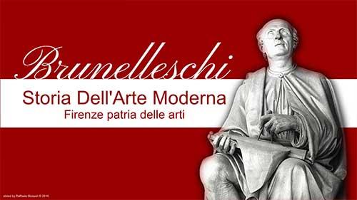 2-4-1-1---Brunelleschi