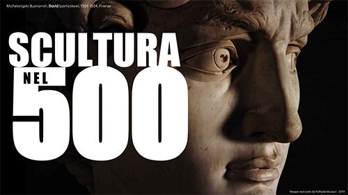 2-5-2-scultura-500