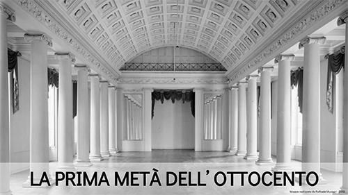 3-1-0-prima-meta-Ottocento