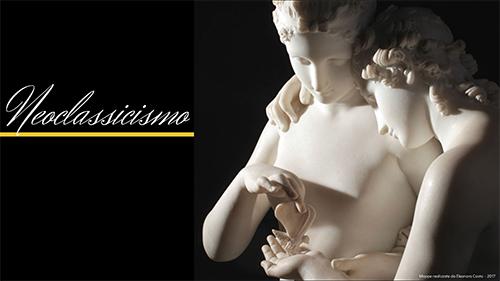 3-1-1-neoclassicismo