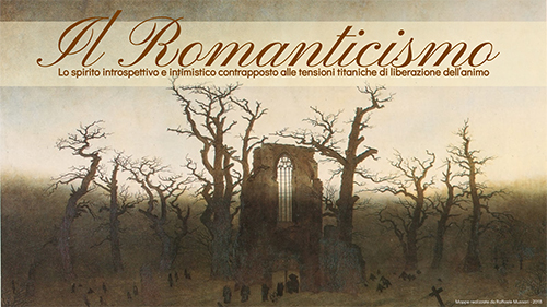 3-1-2-romanticismo