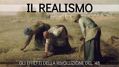 3-1-3-realismo