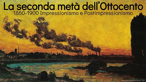 3-2-1-impressionismo