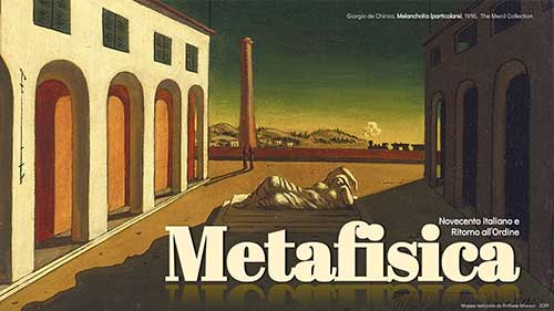 3-4-10--Metafisica
