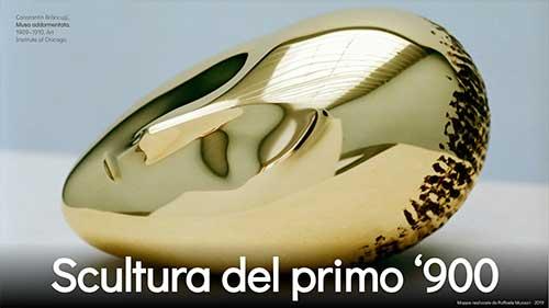 3-4-11--Scultura-del-primo-900