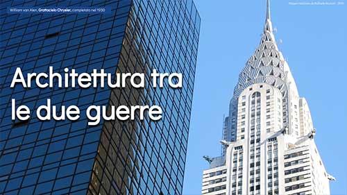 3-4-12--Architettura-tra-le-due-guerre