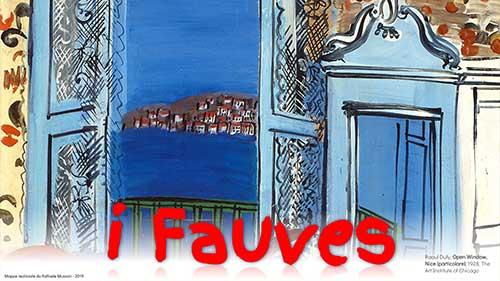 3-4-2--I-Fauves