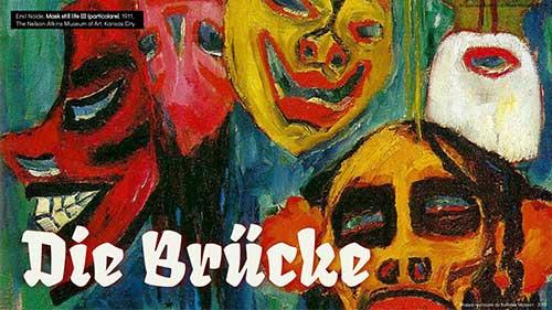 3-4-3--Die-Brucke