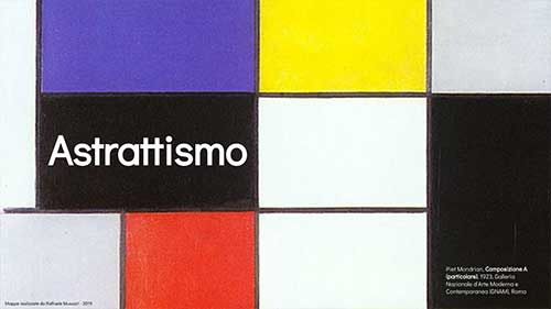 3-4-5--Astrattismo