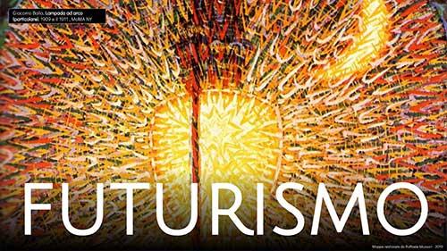 3-4-7--Futurismo