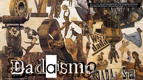 3-4-8--Dadaismo
