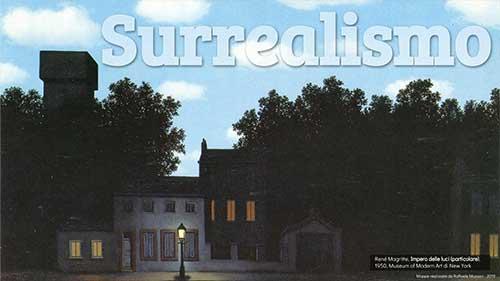 3-4-9--Surrealismo