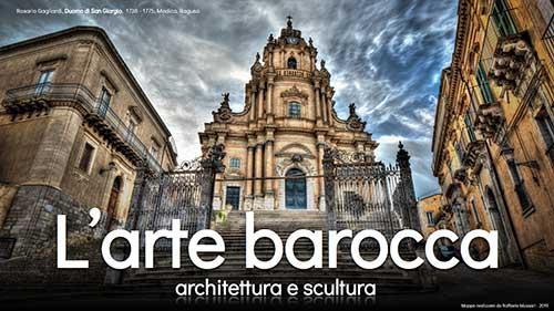 2-6-2--Arte-barocca-pt1