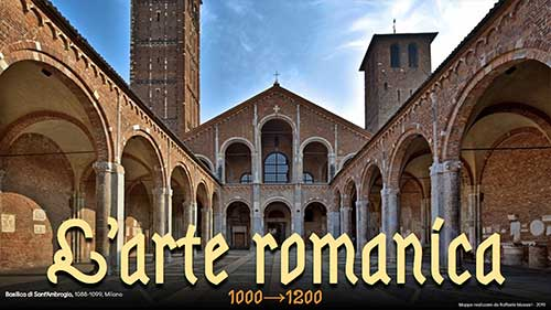 2-2-1--Arte-Romanica