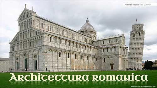 2-2-3--Architettura-romanica