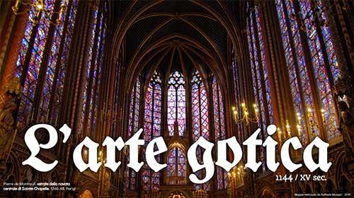 2-3-1--Arte-Gotica